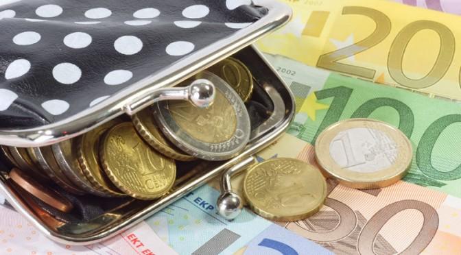 SEPA Singel Euro Payments Area